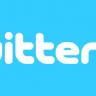 Twitter'a Yeni Bildirim Özelliği Geliyor