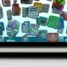 Apple, Avrupa'da iOS Uygulama Geliştirme Merkezleri Açacağını Duyurdu!