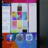 iPhone'da Arka Planda Çalışan Uygulamaları Kapatmak İşe Yaramıyor