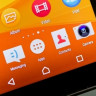 Xperia Cihazlarına Gelecek Android Marshmallow Güncellemesi Bomba Gibi Geliyor!