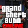 GTA Online'da Gerçek Para İle Oyun İçinde Kazandığınız Paraları Satın Alabilirsiniz!