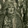 Adele'in Şarkısı Hello, Gangnam Style'ın YouTube'daki 3 Yıllık Rekorunu Kırdı