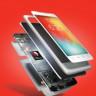 Snapdragon 830 Samsung Teknolojisi Kullanacak!