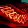 BMW Araç Farlarında OLED Kullanacak