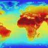 135 Yıllık Küresel Isınmanın Dünya'ya Etkisinin 30 Saniyede Özetlendiği Video