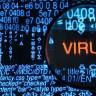 Sahte Virüs ve Malware Uyarıları Nasıl Saptanır?!