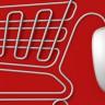 Türkiye'de İnternet Üzerinden En Çok Satın Alınan 5 Ürün Çeşiti