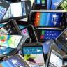 10 Yıl Önce Piyasaya Çıkmış En İyi 6 Telefon
