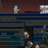 Windows XP Oyun Oldu