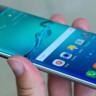 Samsung Şimdi de Dokunmatik Ekranlarını Kendi Üretmeyi Planlıyor!!