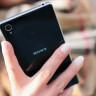 Sosyal Medyada Dolaşan ve Telefonunuzun Çökmesine Sebep Olan Bu Linke Dikkat!