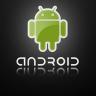 Google, Tüm Android Uygulamaları Virüslere Karşı Tarayacak