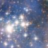 Hubble Teleskobu, Galaksinin 'En Parlak Elmasları'nı Görüntüledi