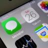 Avea'lı Mobil Cihazlara Türk Telekom Yazısı Gelmeye Başladı