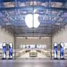 Apple, iPhone 6 ve iPhone 6S Kullanmayan Kullanıcı Oranını Açıkladı!