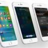 Apple iOS 9.3 Public Beta 2'yi Yayınlandı!