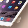 Apple, Mart Ayında iPhone'la Birlikte Yeni iPad Air Modelini Tanıtacak