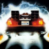 Geleceğe Dönüş'ün Efsane Aracı DeLorean Tekrar Üretilecek!