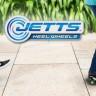 Her Türlü Ayakkabıyı Patene Dönüştüren İlginç Aksesuar: Jetts!