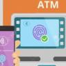 iPhonelara ATM'den Para Çekme Özelliği Geliyor!
