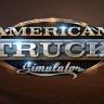 ETS 2 Severler Koşun! America Truck Simulator Çıkış Videosu Geldi!