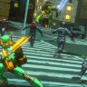 Ninja Kaplumbağaların Yeni Oyunu Çıktı, İşte Sistem Gereksinimleri!!