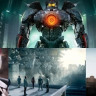 Kesinlikle Bir Devam Filmini Hak Eden 10 Film