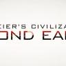 Yeni Civilization Oyunu Uzayda Geçecek