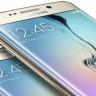 Samsung, Android Tarayıcısına Reklam Engelleme Desteğini Getirdi
