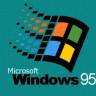 Ağır Nostalji İçerir: Tarayıcınız Üzerinden Windows 95 Keyfi Yaşayın!