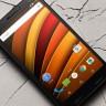 Motorola'nın, Üzerinden Kamyon Geçse de Ekranı Kırılmayan Yeni Telefonu: Moto X Force