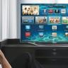Smart TV Almamanız İçin Geçerli Olan 5 Büyük Neden!