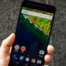 Google, Nexus'ları Kendi Başına Üretmek İstiyor
