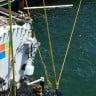 Microsoft Veri Merkezi İçin Kuracak Yer Bulamadı, Denizin Dibinde Kurmaya Karar Verdi!