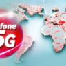 Vodafone 4.5G Testlerinde Tamı Tamına 942 Mbps Hıza Ulaştı!