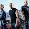 Vin Diesel, Hızlı ve Öfkeli 8, 9 ve 10'un Vizyona Gireceği Tarihleri Açıkladı!