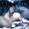 Kate Winslet'tan Yıllar Sonra Titanic İtirafı: Jack, Benimle Birlikte Hayatta Kalabilirdi