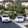 Garajındaki Arabaları Satsa Bir Ülkenin Ekonomisini Düzeltebilecek Boksör: Floyd Mayweather