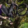 250 Milyon Dolar Değerindeki Swiftkwey'in Kurucusu, Hisselerini Satıp Yerine 'Bisiklet' Satın Almış!