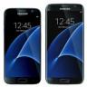 Samsung'tan Haddinden Fazla İddialı Açıklama: Galaxy S7'yi Tek Şarjla İki Gün Kullanacaksınız