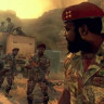 Call of Duty'ye 1.1 Milyon Dolarlık Beklenmedik Tazminat Davası!