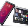 Ubuntu Fanları Buraya: Ubuntu İşletim Sistemiyle Çalışan İlk Tablet Duyuruldu