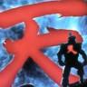 Tekken 7'nin Yeni Dövüş Sisteminin ve Karakterlerinin Görüntülendiği Bir Video Paylaşıldı!