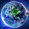 Dünya'nın Yaşanılabilirlik Oranının Sadece %82 Olduğu Açıklandı!