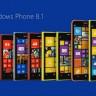 Windows Phone 8.1'in Ön İzleme Sürümü Yayınlandı