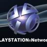 PSN Neden Açılmıyor?