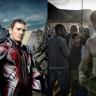Fragman Silsilesi Devam Ediyor: X-Men Apocalypse ve Jason Bourne'dan Yeni Fragmanlar