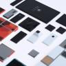 Google'ın Project Ara Tableti Ortaya Çıktı!
