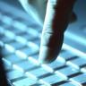 Türkiye, Dünyada En Çok Siber Saldırıya Uğrayan 9. Ülke Oldu