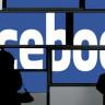 Facebook Paylaşımlarınızın Daha Fazla Görüntülenmesi İçin Ne Yapmalısınız?